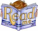 Read Me-Book